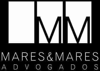 Mares & Mares Advogados